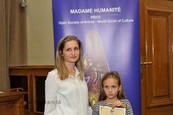 Madame_Humanité_16_057