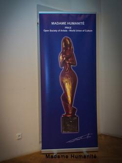 Madame_Humanité_16_001