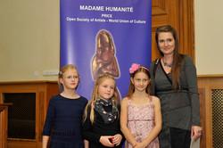Madame_Humanité_16_026