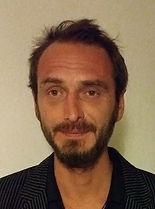 Ján Gajdoš_01_web.jpg
