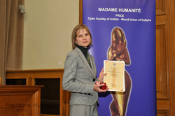 Madame_Humanité_16_016