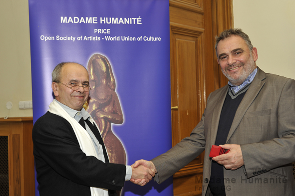 Madame_Humanité_16_058