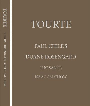 Tourte (Standard Edition)