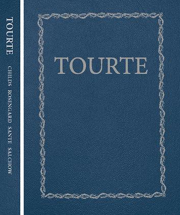 Tourte (Luxury Edition)