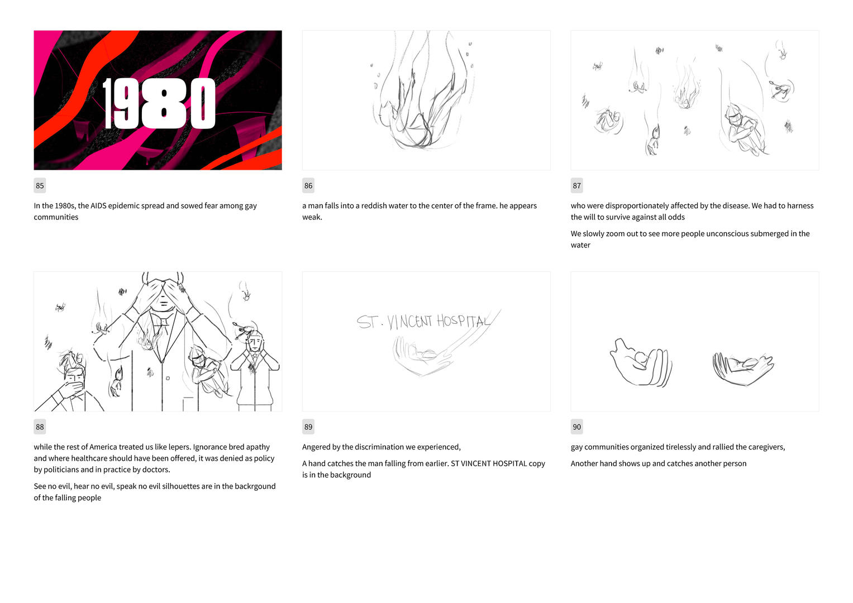 LGB_FULL_STORYBOARD_Page_15.jpg