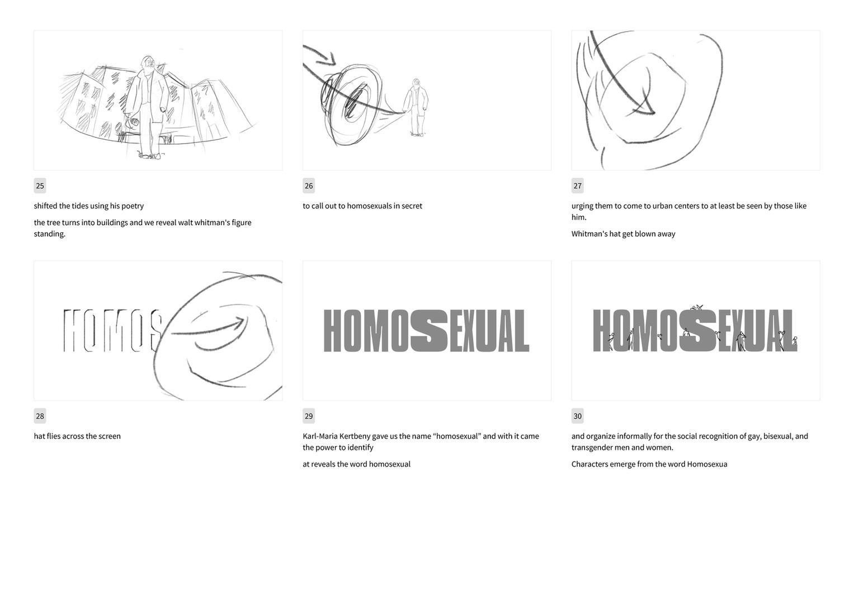 LGB_FULL_STORYBOARD_Page_05.jpg