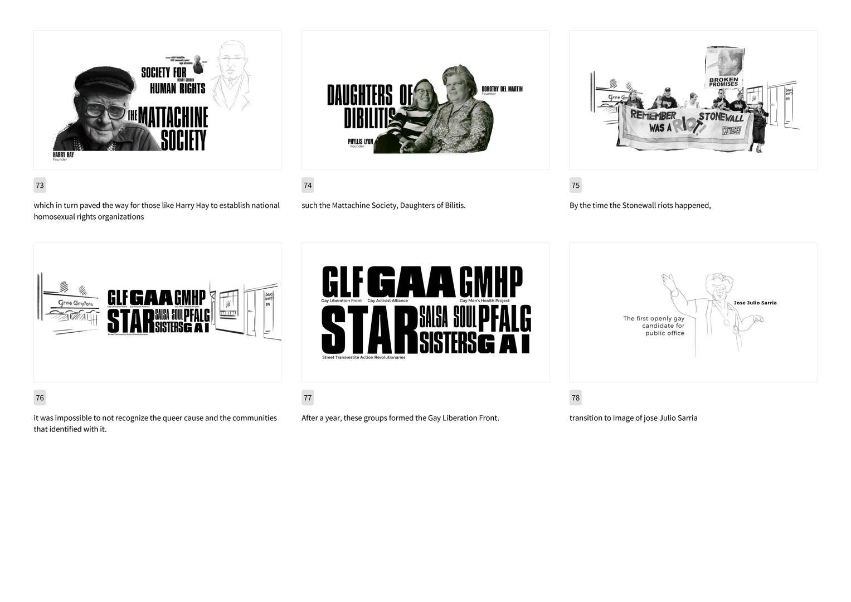 LGB_FULL_STORYBOARD_Page_13.jpg