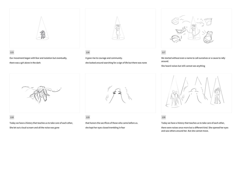 LGB_FULL_STORYBOARD_Page_20.jpg