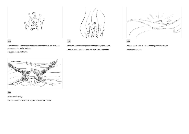 LGB_FULL_STORYBOARD_Page_23.jpg