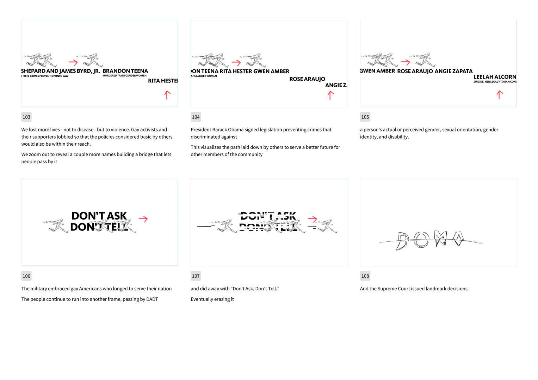 LGB_FULL_STORYBOARD_Page_18.jpg