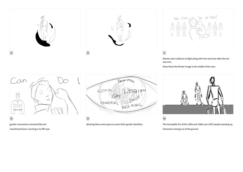 LGB_FULL_STORYBOARD_Page_10.jpg