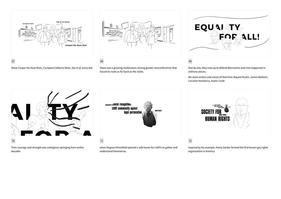 LGB_FULL_STORYBOARD_Page_12.jpg