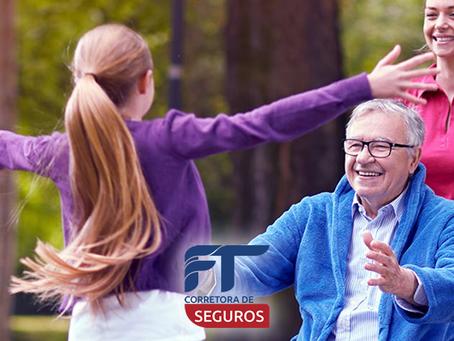 Entenda a indenização por invalidez e descubra como ajudar sua família em momentos assim