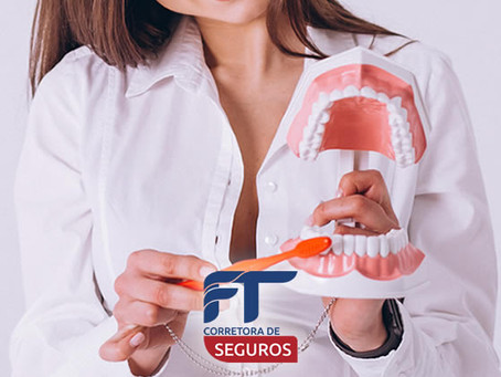 Higiene bucal ajuda a prevenir problemas respiratórios e cardíacos