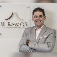 Juliano-Ramos.jpg