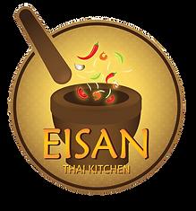 eisan_logo1.png