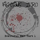 Zhach Kelsch recorded drums on Fighting Zero's album Beautiful War: Part 1. Dan Malsch