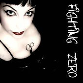 Zhach Kelsch recorded drums on the Fighting Zero EP. Sylvia Massy Shivy