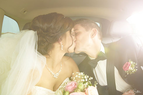 Hochzeitsfoto Brautauto.jpg