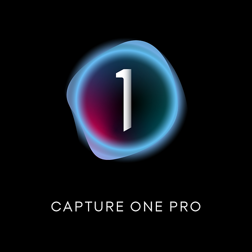 Capture One Pro Downloadkey