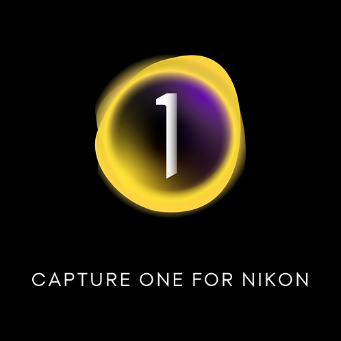 Capture One Pro Nikon Downloadkey