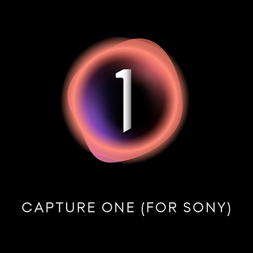 Capture One Pro Sony Downloadkey
