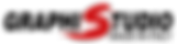 logo_Graphistudio.png