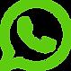 whatsapp-logo-variant-2.png
