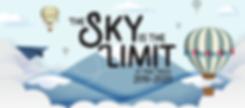 Sky Limit_2.png