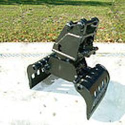 S75-D