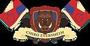 Chiro-Eversheim-Logo-v1.png