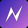 Nikola App logo