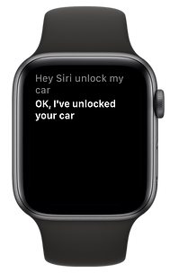 siri watch unlock.png