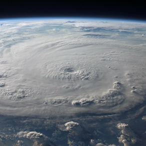 ♈️ #Cyclone ♈️ - #KitUrgence72H