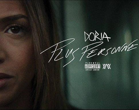 Dorai Plus Peronne Pochette.jpg