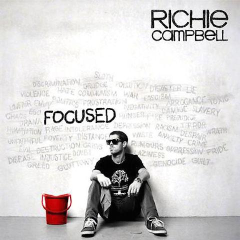 richiecampbell-focused_02.jpg