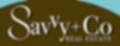 savvy logo cropped.png