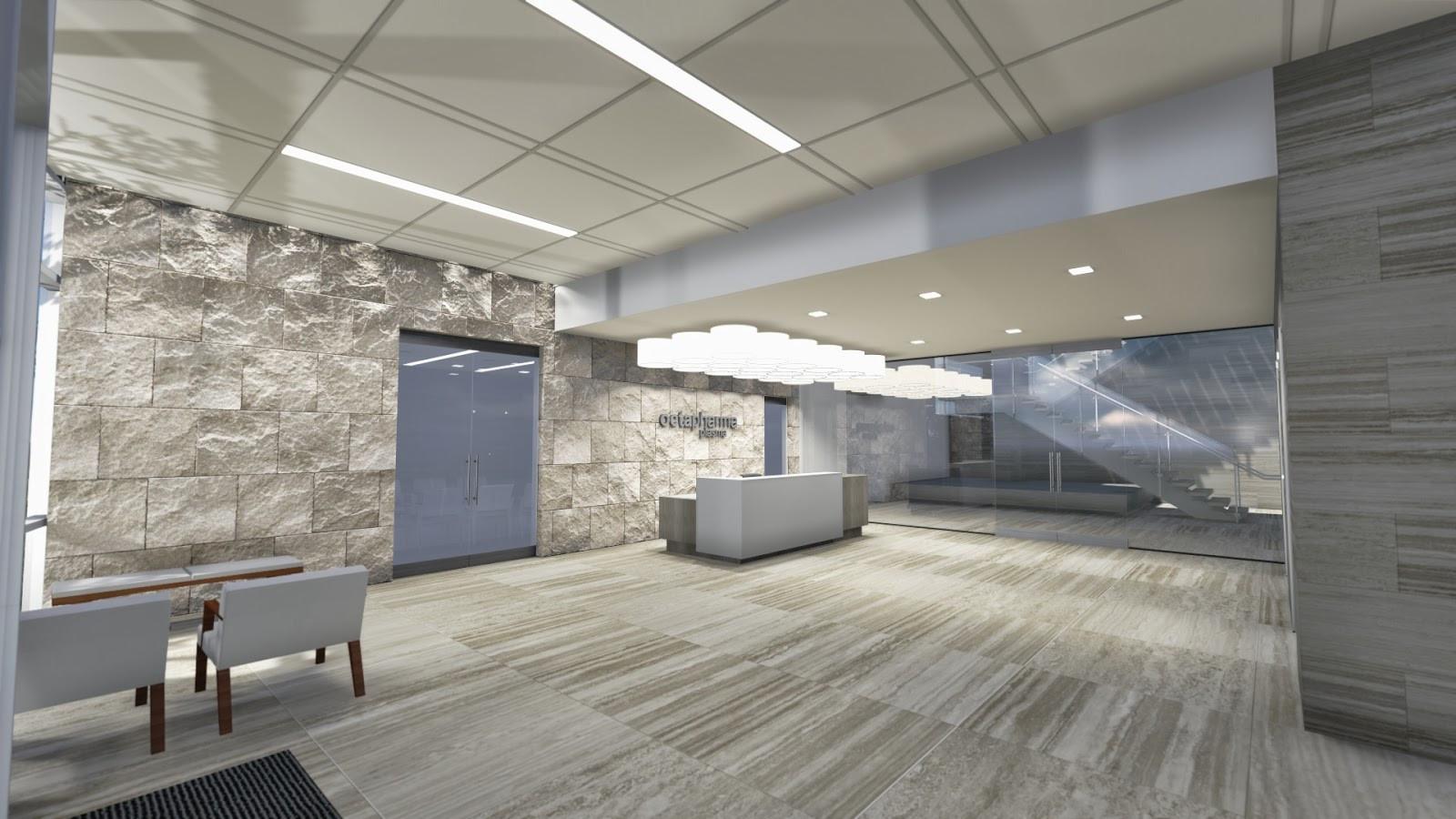 Main Lobby Option 1A.jpg