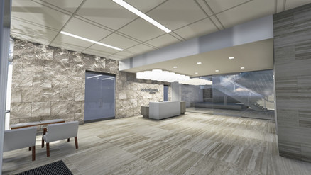 Main Lobby Option 1A.jpg