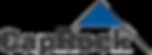 caprock_logo.png