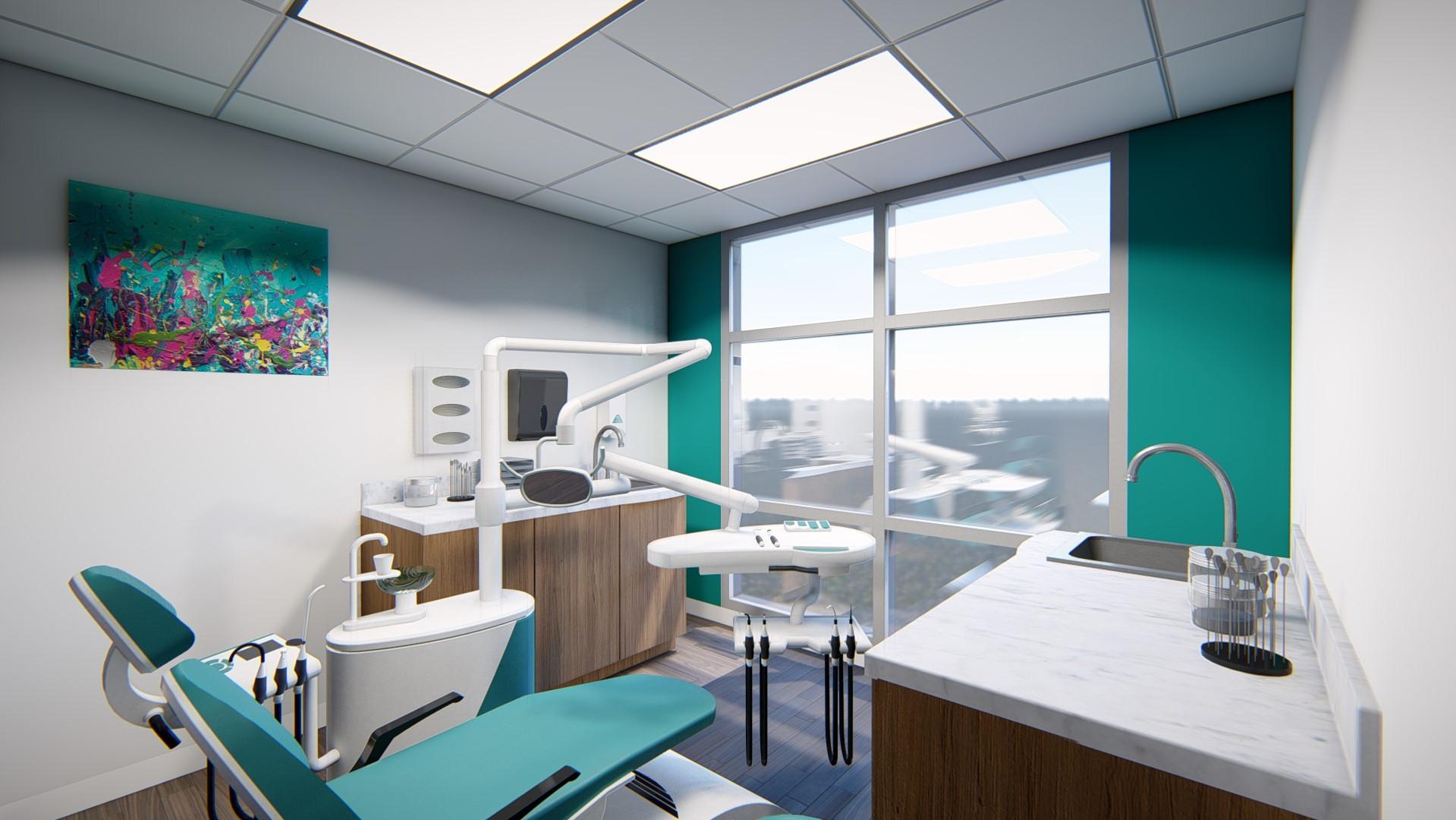 LOW RES_Dental.jpg