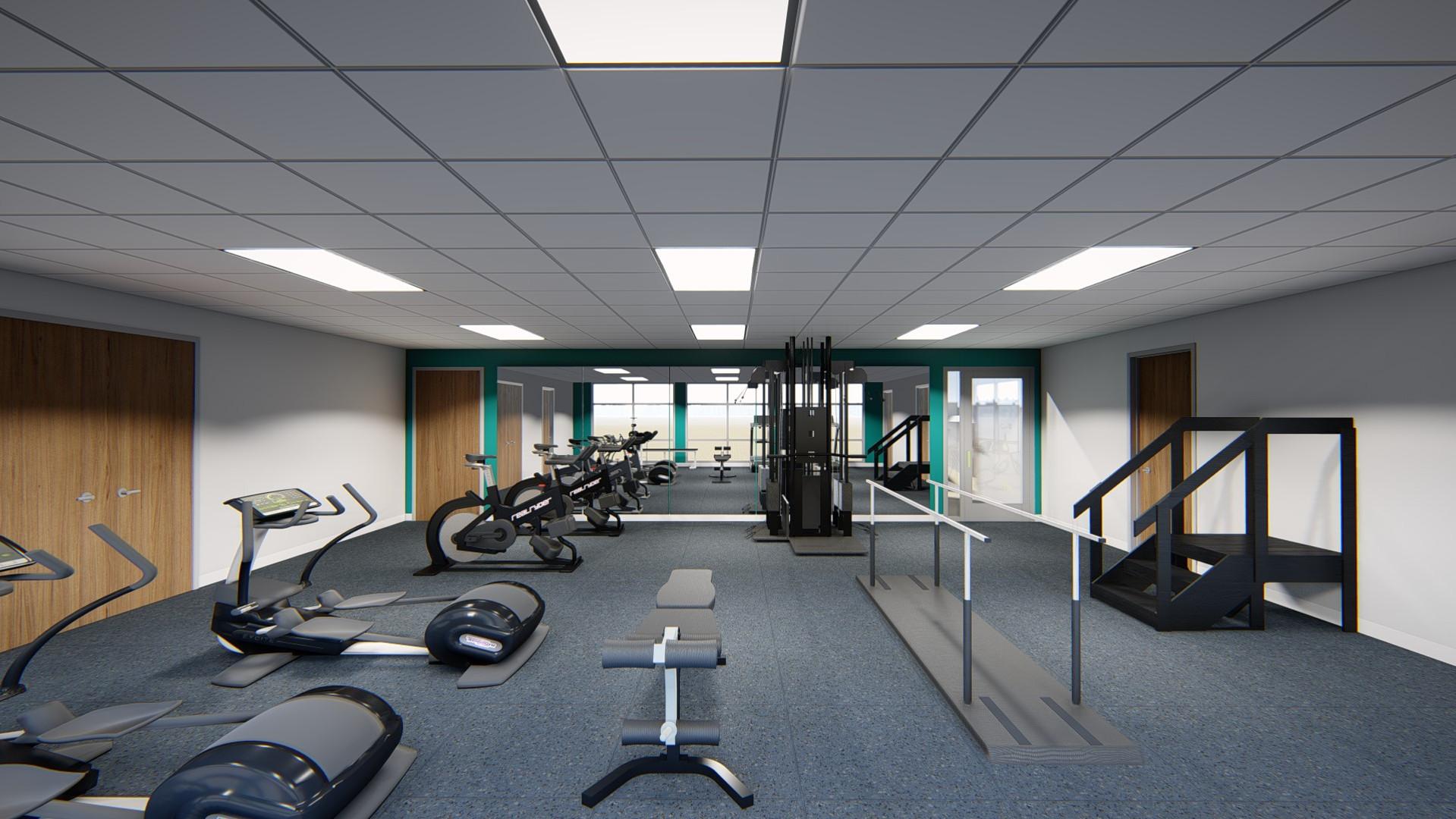 LOW RES_Gym 3.jpg