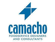 Camacho.jpg