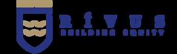 Rivus Logo.png