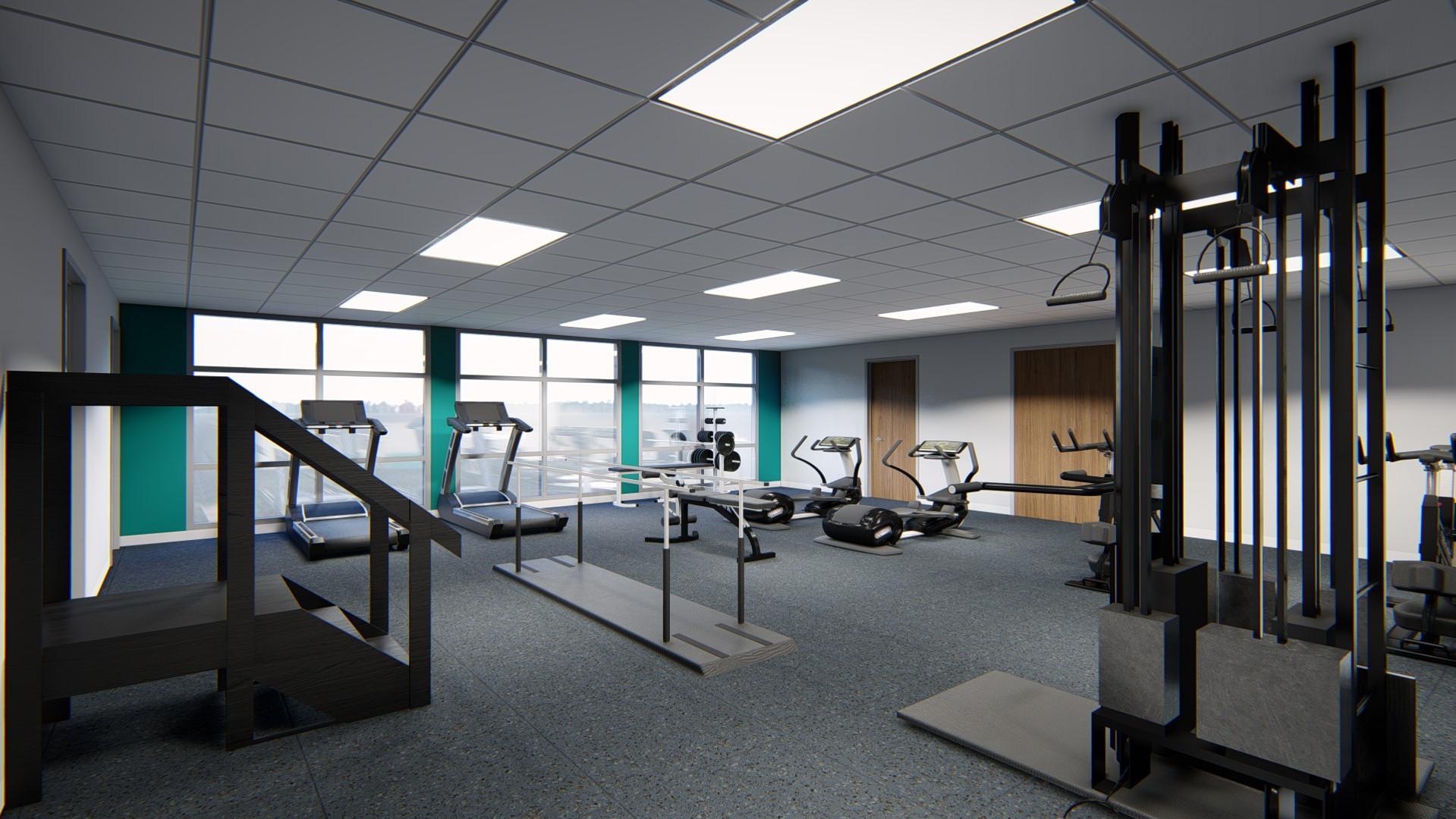 LOW RES_Gym 1.jpg