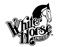whitehorse-logo-shorthair-720x720.png