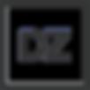 dz_logo_white - Gustavo Mini_edited.png