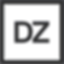 dz_logo_white - Gustavo Mini_edited.png