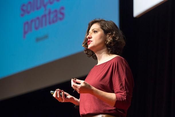 CarlaLink_TedxLacador.jpg