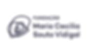 AF_Logo_Fundacao_MariaCeciliaSoutoVidiga